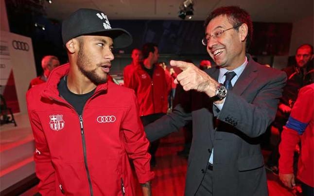 Imagen vía Sport
