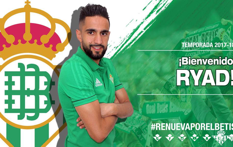 Imagen de Real Betis